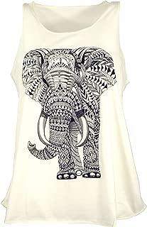 Neckholder Lagentop Magliette Verde Oliva Camicie Magliette Dimensione Indumenti:38 Goa Top Top Psytrance Bandeau Top Sintetico Guru-Shop