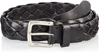 Marc O'Polo Men's Belt-gents Belt