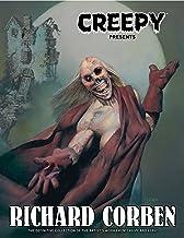 Creepy Presents Richard Corben (Jezovnik series Book 2)
