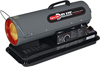 diesel heater for home