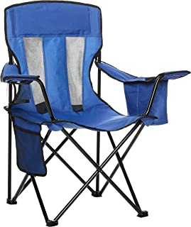 Best park folding chairs Reviews