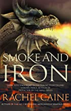 Smoke and Iron (Great Library)