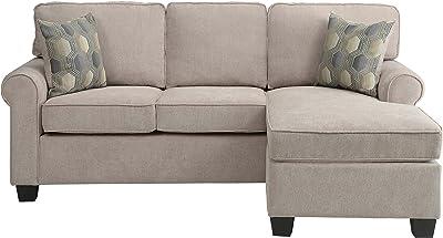 Amazon Com Ikea Sleeper Sofa Skiftebo Beige 1428 2514 2234