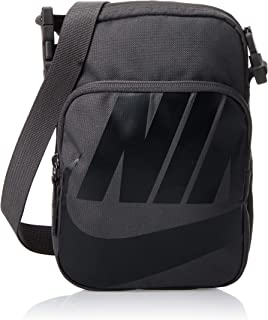 Nike Unisex-Adult Nk Heritage Smit - 2.0 Gfx Crossbody Bag