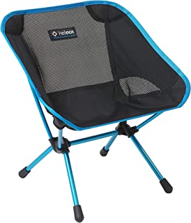 Helinox Chair One Mini Ultra-Light, Compact, Collapsible Camping Chair