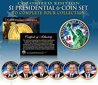 obama gives challenge coin
