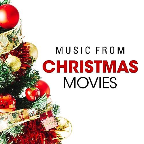 Rockin Around Christmas Tree.Rockin Around The Christmas Tree From Home Alone By The