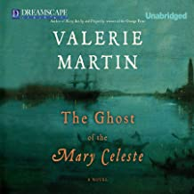 Best the ghost of the mary celeste Reviews