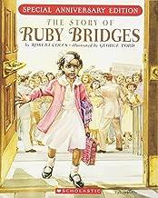 ruby bridges picture book