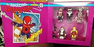 kubrick's toys