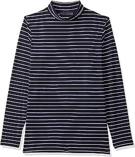 Marks & Spencer Women's Regular fit Shirt