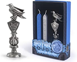 The Noble Collection Harry Potter - Ravenclaw Wax Seal