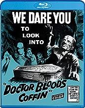 Best dr blood's coffin Reviews