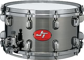 TAMA Snare Drum (JT147)