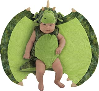 Baby Swaddle Wings (Deluxe Costume)