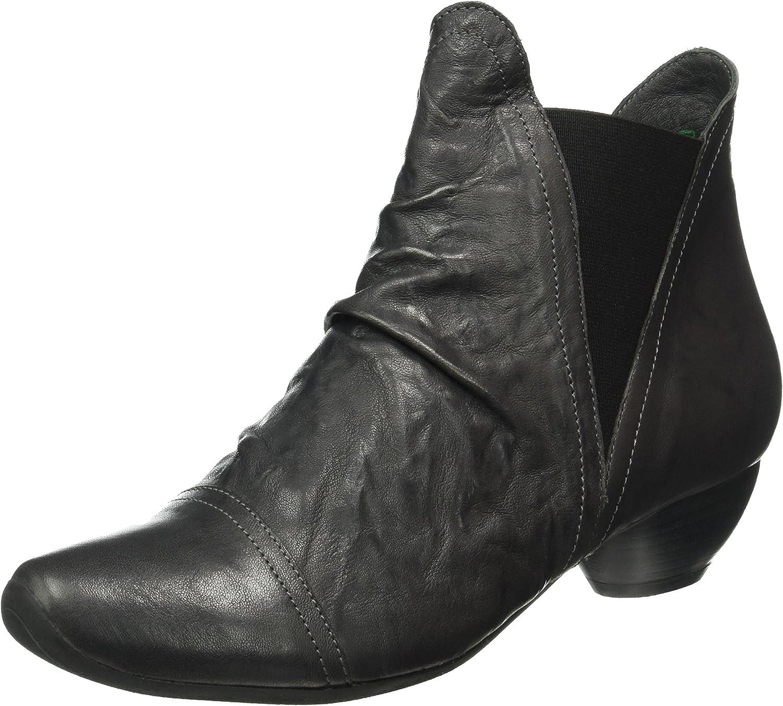 Think Damen Aida Chelsea Stiefel acbe523a92183 Neue Schuhe