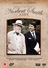 norbert smith dvd