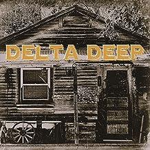 Delta Deep Rerelease