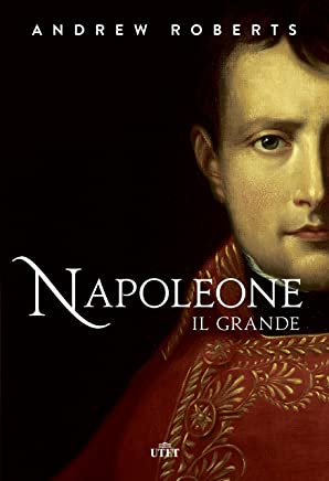 Napoleone il Grande. Con e-book
