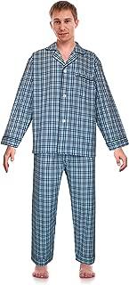 Best sleeping wear for men Reviews