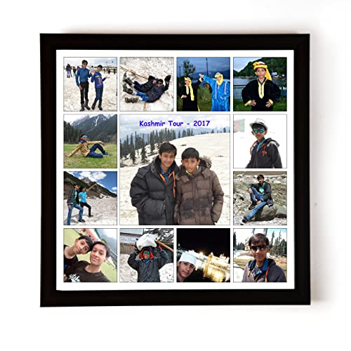 807de88dff67 Personalised Photo Frames  Buy Personalised Photo Frames Online at ...
