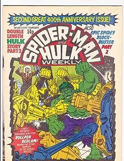 Best hulk robot fight Reviews
