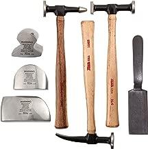 martin tools usa