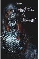 Poupée de chiffon (thriller psychologique) Format Kindle