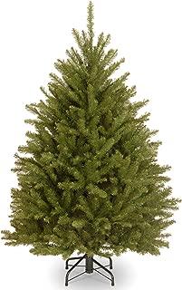 National Tree 4 Foot Dunhill Fir Tree (DUH-40)