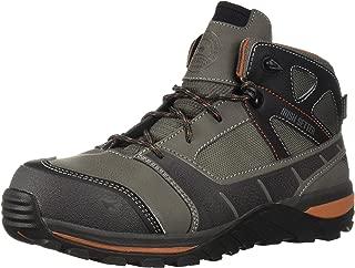 Best irish setter rockford safety toe work boots Reviews
