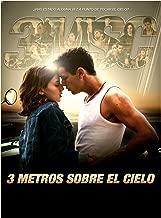Tres Metros Sobre El Cielo (Spanish Audio)