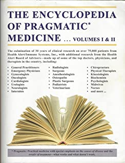 Best west holistic medicine Reviews