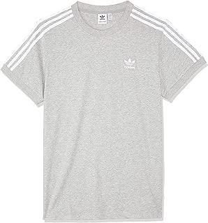 Adidas Women's 3 Stripes T-Shirt