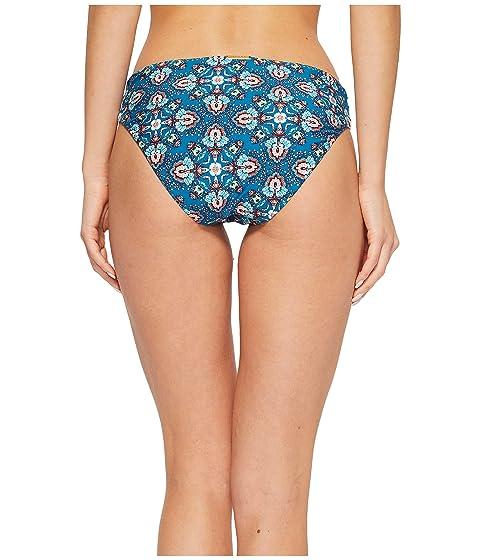 Twin Segal by Butterfly Laundry Bottom Bikini Shelli wFZExqI