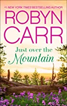 Just Over the Mountain (A Grace Valley Novel Book 2)