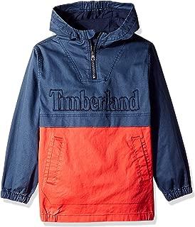 Big Boy's Lightweight Jacket