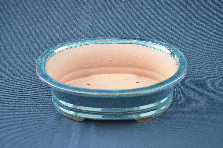 Bonsai Ceramic Pot 10