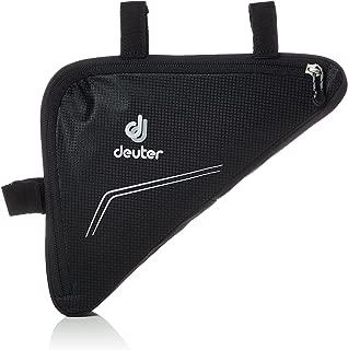 Deuter Triangle Bag