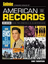 Best standard catalog of american records Reviews