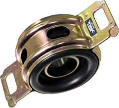 Best tacoma carrier bearing Reviews