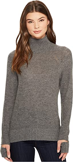 Joe's Jeans - Jenni Turtleneck