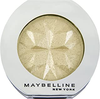 Maybelline Color Show Eyeshadow 43 Gold Fever