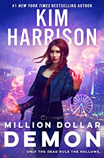 Million Dollar Demon (Hollows)
