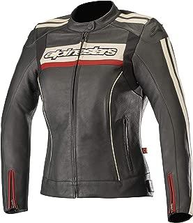 alpinestars dyno jacket