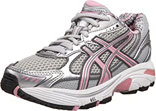 Amazon.com: ASICS - Kids & Baby: Clothing, Shoes & Jewelry