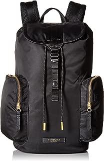 timbuk2 drift knapsack