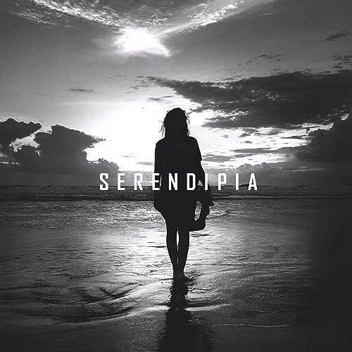Serendipia de Serendipia Mx en Amazon Music - Amazon.es