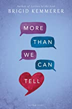 Best we can know more than we can tell Reviews