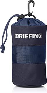 [ブリーフィング] Bottle Holder BRF393219 BRIEFING Golf BRF393219