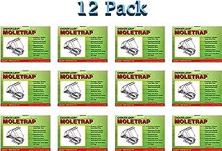 Nash Choker Loop Mole Trap (12)